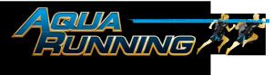 ar-web-logo-1