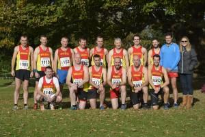 club-group-pre-race